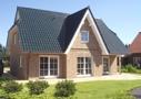 Beispielplanung Haus PALLAS