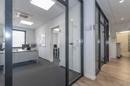 Halle_Büro 1