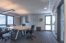 OG_Bestand_Büro 4