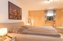Schlafzimmer I Souterrain