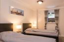 Schlafzimmer II Souterrain
