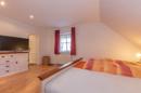 Schlafzimmer_Suite DG