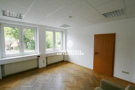 IMG_9000_Büro-EG-02