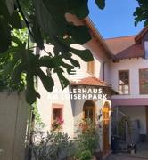 Gästehaus Hofansicht