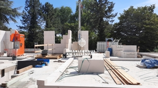 Baustelle aktuell 02
