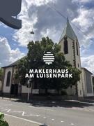 Umgebungsfoto Kirche 02