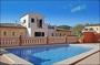 pool V 024