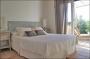 schlafzimmer V 024