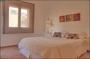 schlafzimmer2 V 024