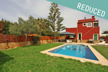 1481 REDUCED