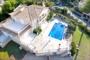 house aerial2