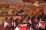 restaurant sitting inside 2