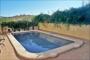 pool_klein