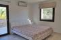 schlafzimmer  MPH 0360