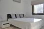 schlafzimmer1  MPH 0360