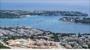 Foto-aerea-Portocolom6