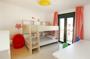 5 Dormitorio