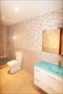 badezimmer3