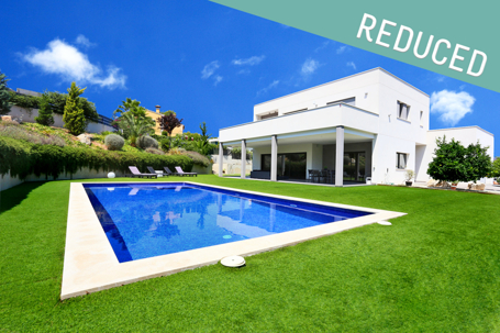 1305 REDUCED