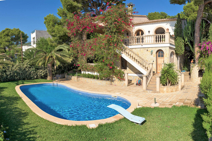 000 Villa for Sale