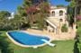 000 Villa for Sale