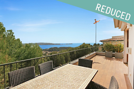 2461 REDUCED