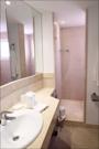 badezimmer4