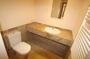 bathroom3+