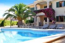 pool+