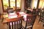 restaurant_essbereich