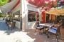 restaurant_terrasse_draussen