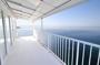 terrace view1