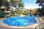 com. pool