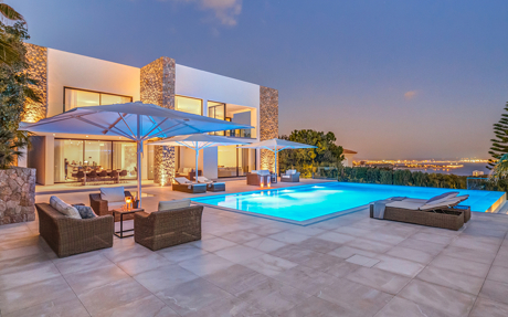 Villa Bendinat _LOW_32 (1)