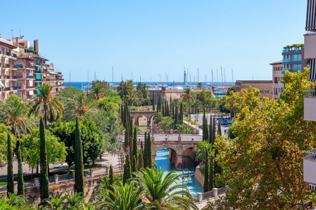 Paseo-Mallorca-17