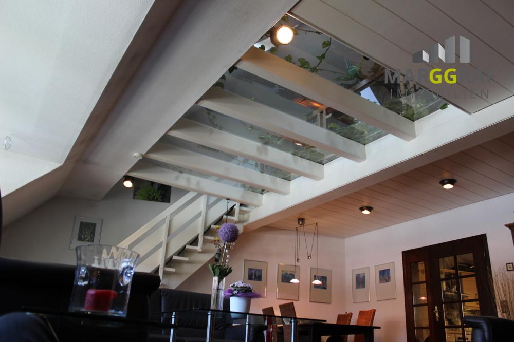 Galerie 2. Ebene
