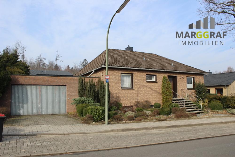 Haus mit Doppelgarage1