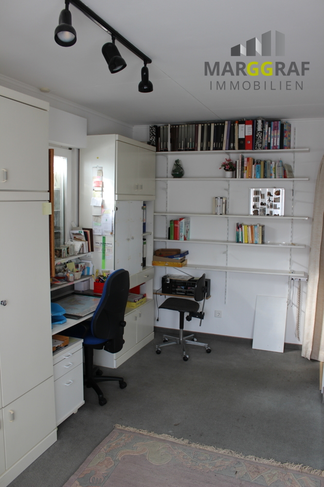 Büro3