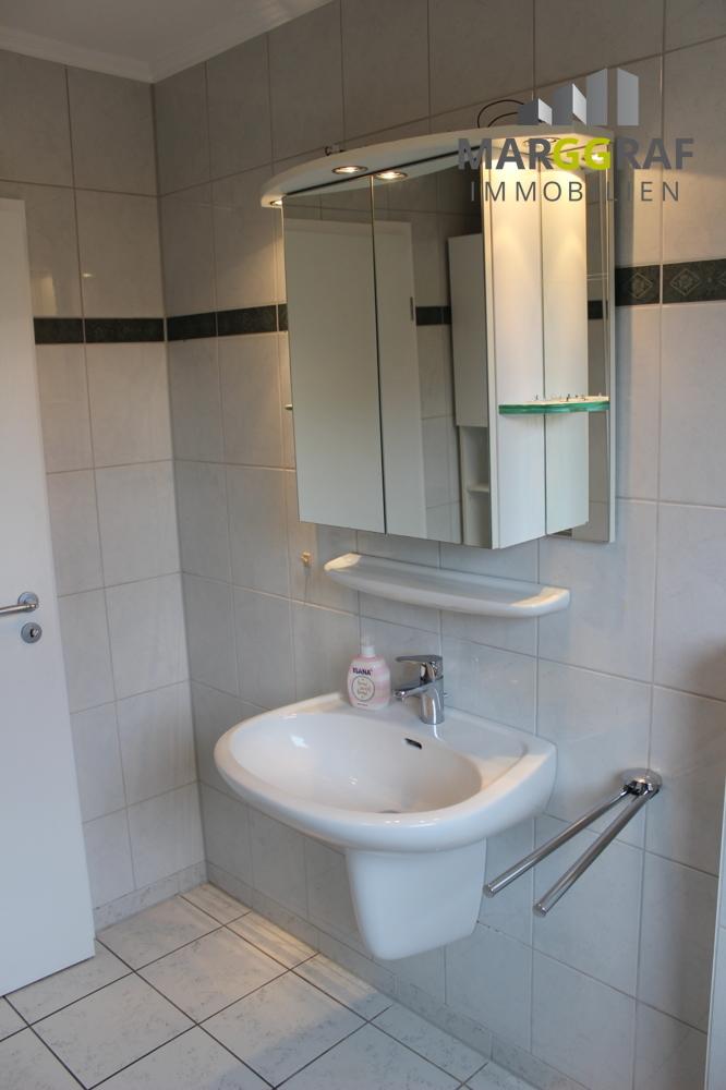 Waschplatz Badezimmer2