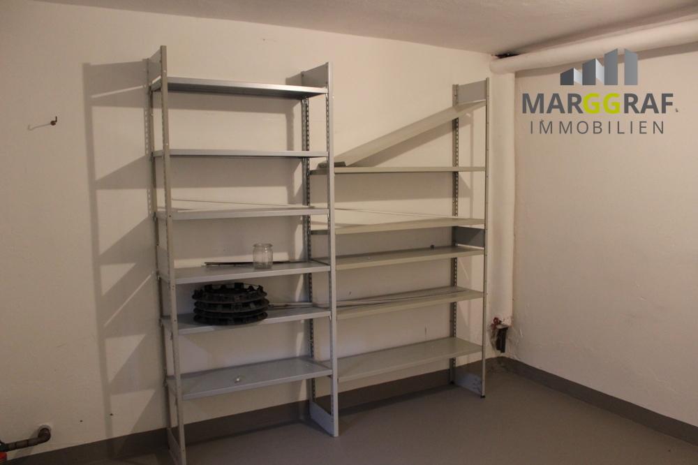 Keller Lager Waschraum1