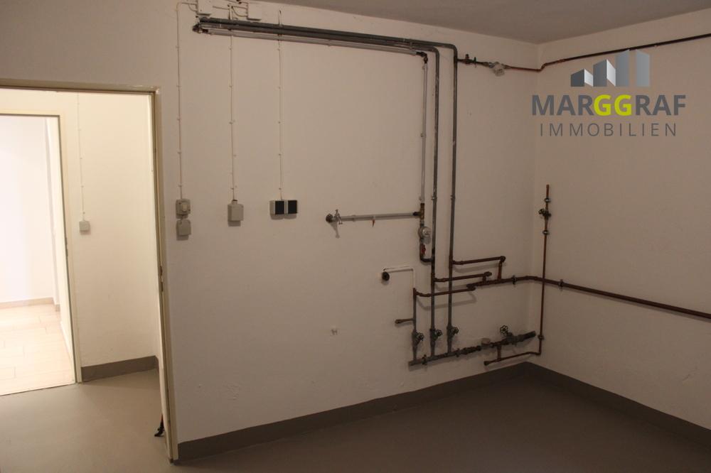 Keller Lager Waschraum2