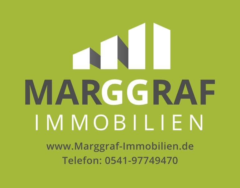 Logo 2 Kopie