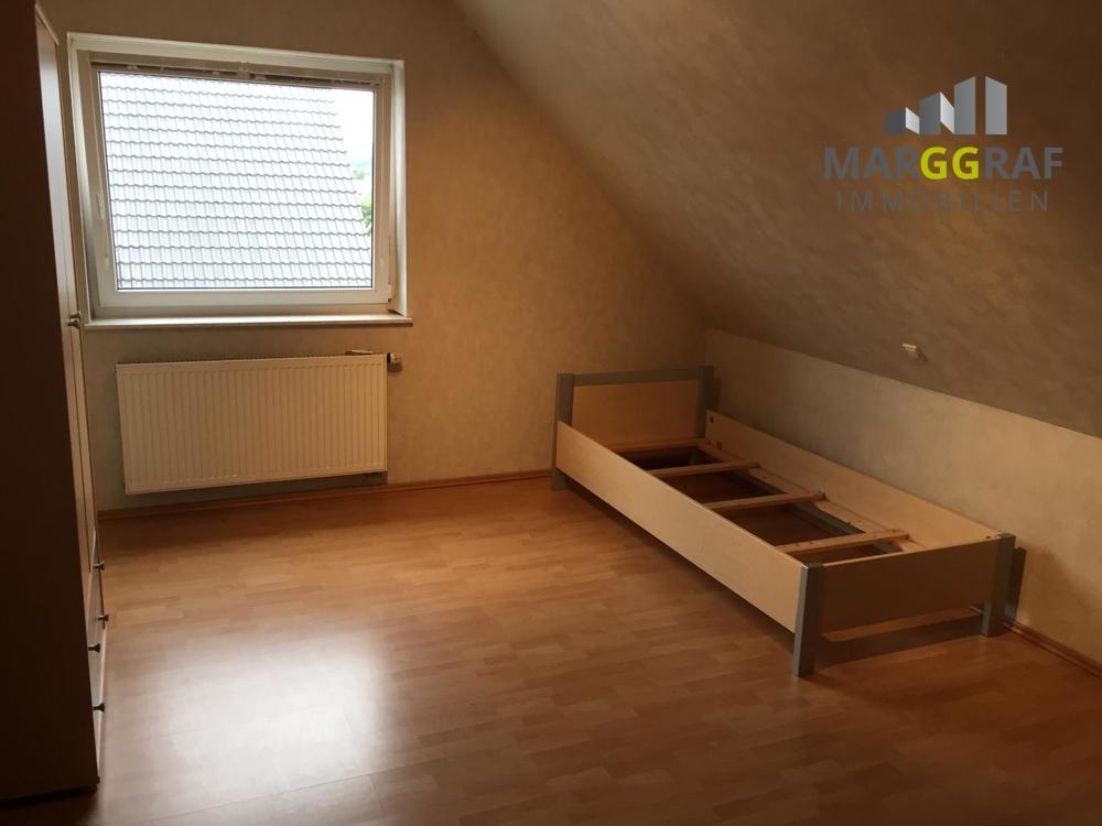 Zimmer3 DG