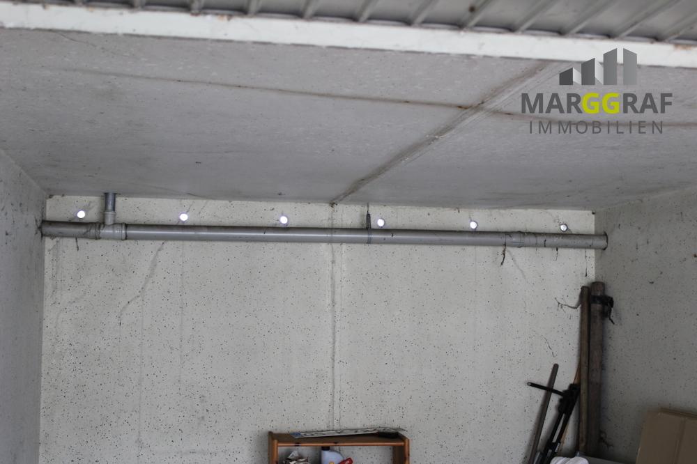 Garage_innen