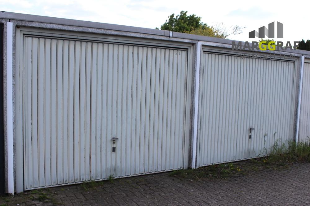 vordere_Garage