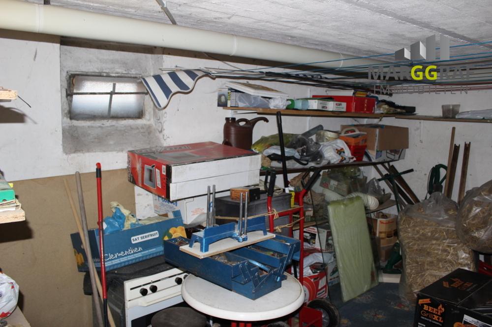 Kellerraum2