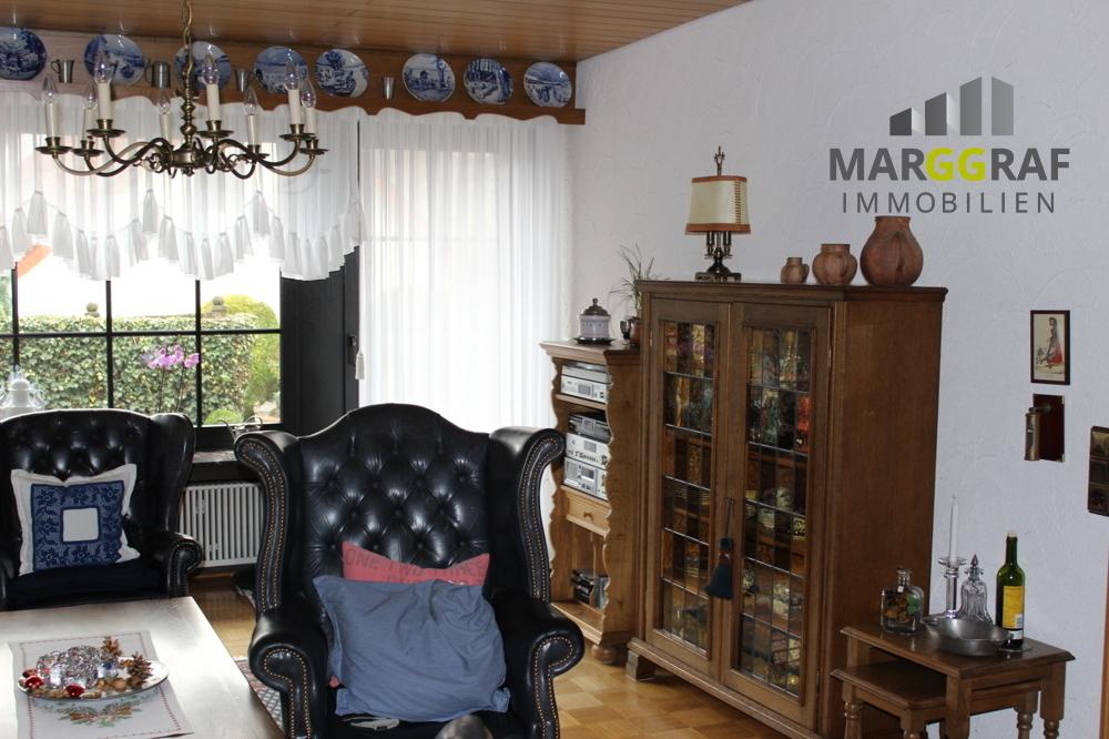 Wohnzimmer1