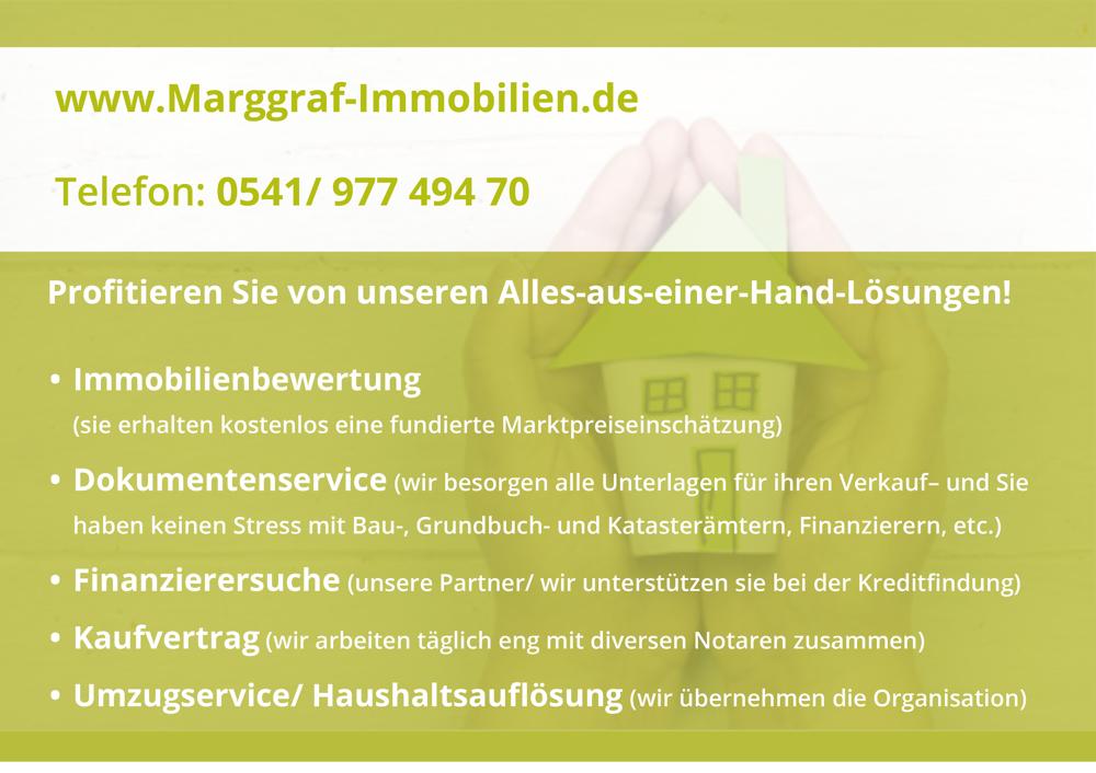 Marggraf-Service