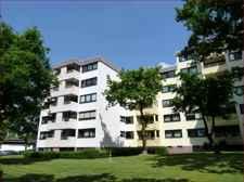 3-Zimmer  ETW in Hamm-Westtünnen