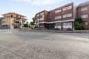 Seit Ende der 80er Jahre ist Ihr gepflegtes Wohn- und Geschäftshaus eine feste Größe in der Werler Straße in Hamm-Süden.